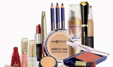 Cosmetics featured image-01